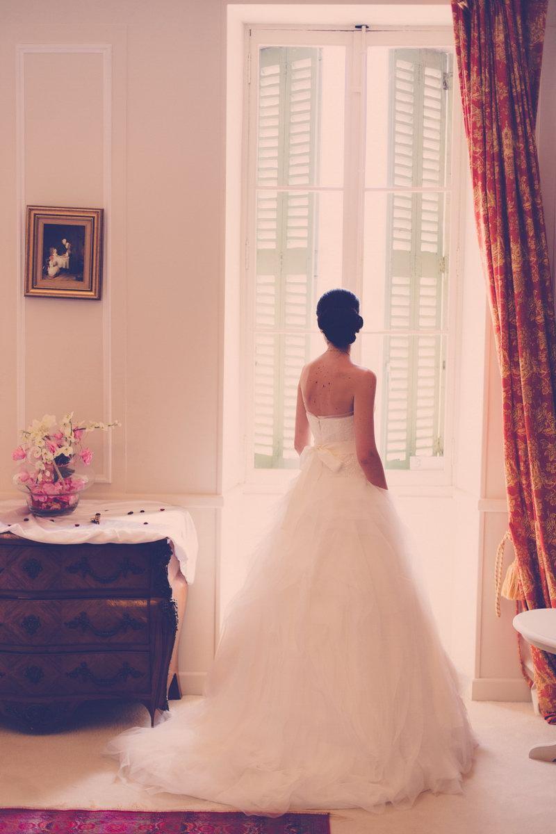 mariage_chateau_barbegal-18