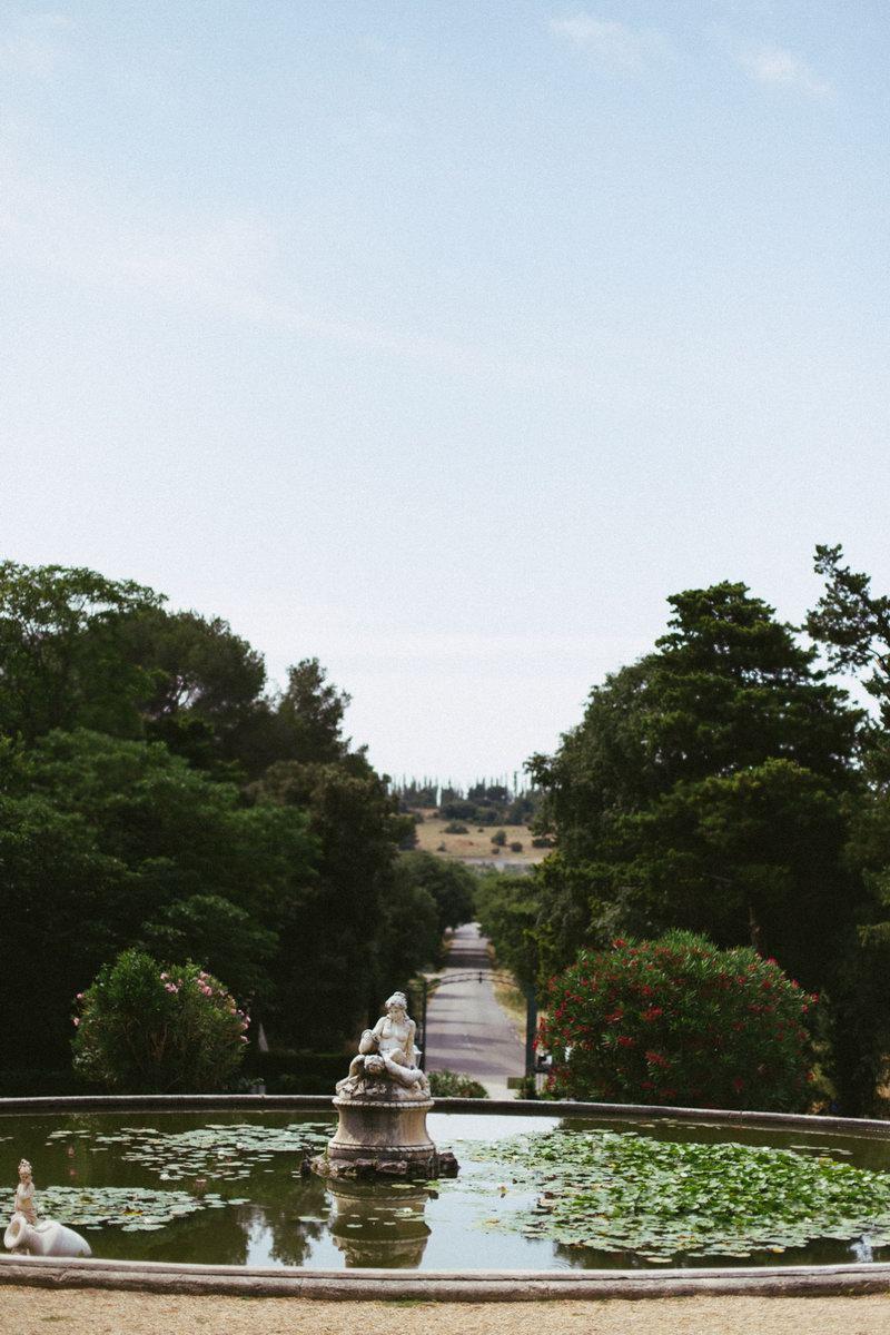 mariage_chateau_barbegal-2
