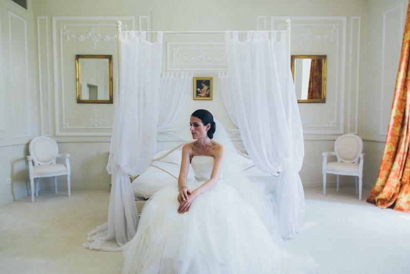 mariage_chateau_barbegal-21