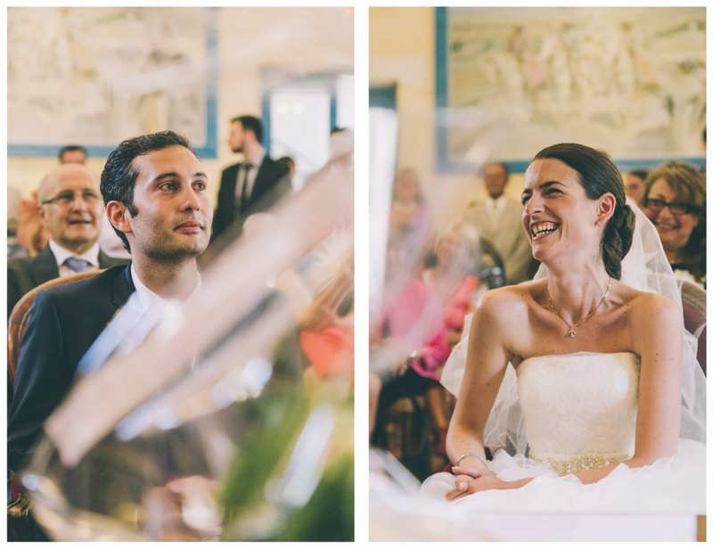 mariage_chateau_barbegal-26