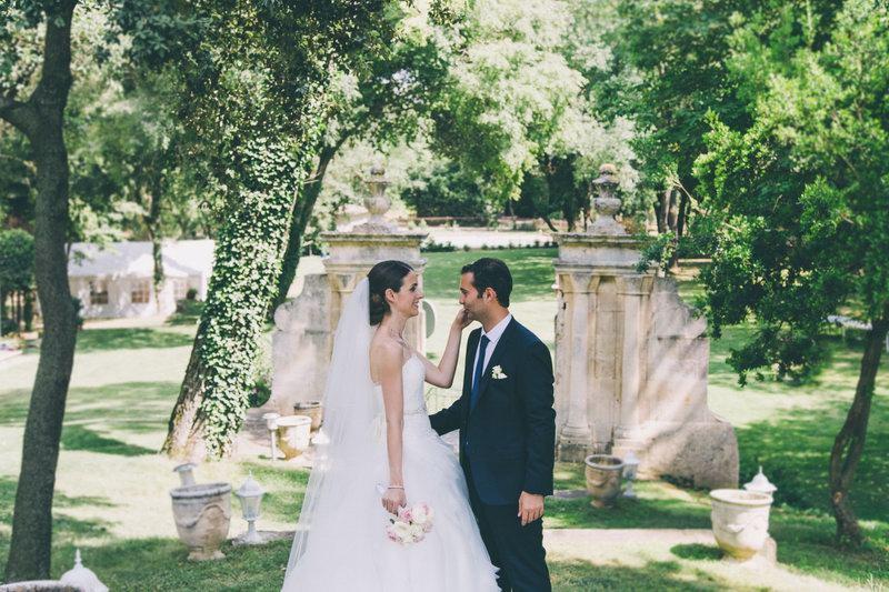 mariage_chateau_barbegal-35