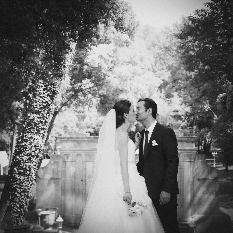mariage_chateau_barbegal-36