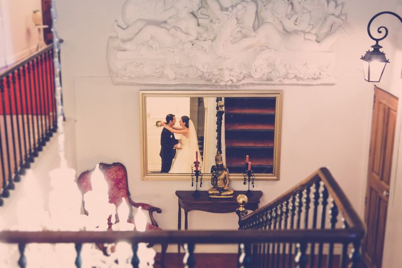 mariage_chateau_barbegal-38