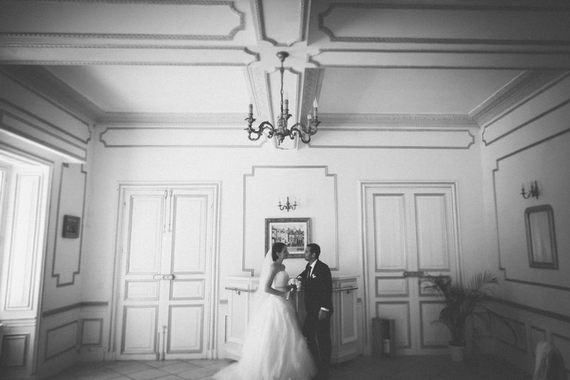 mariage_chateau_barbegal-39