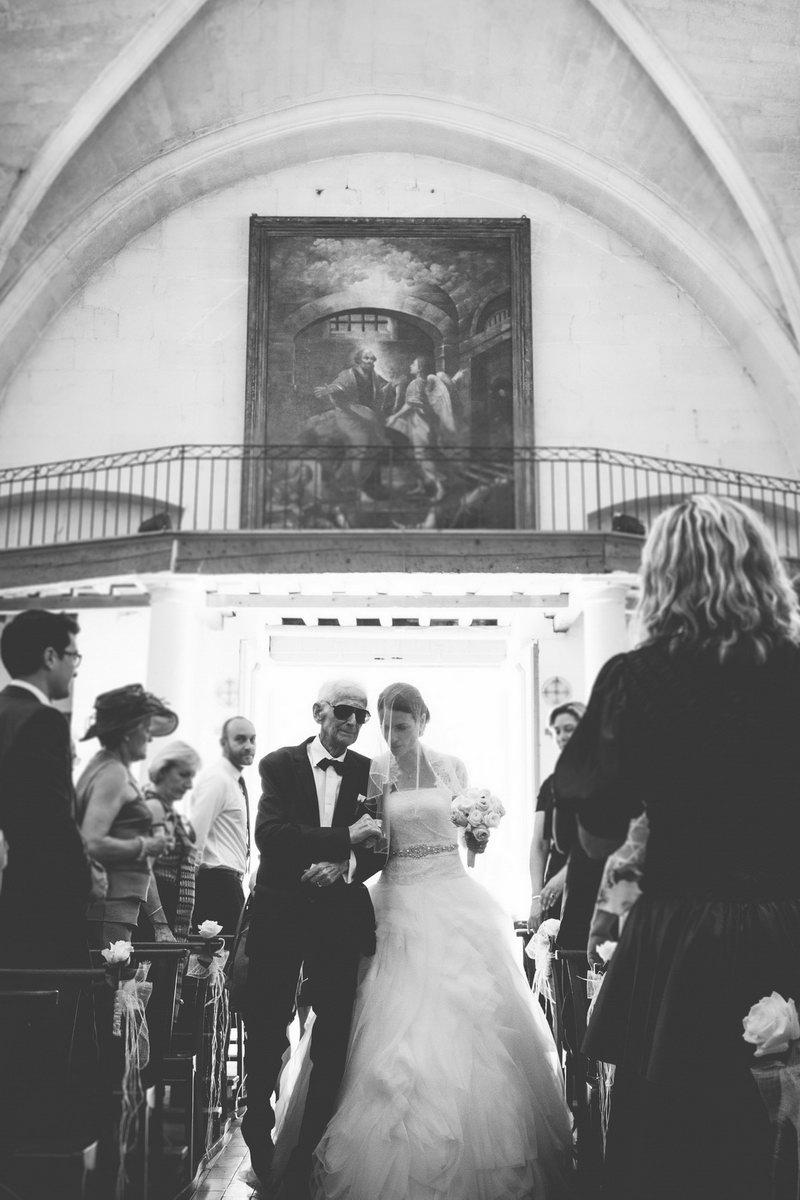 mariage_chateau_barbegal-40