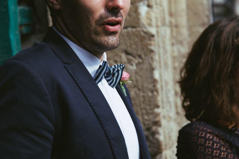 mariage_chateau_barbegal-50