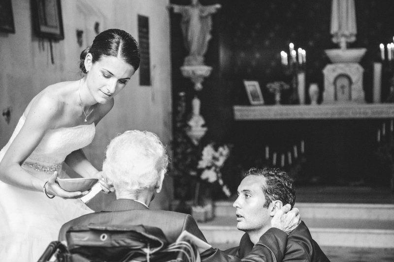 mariage_chateau_barbegal-71