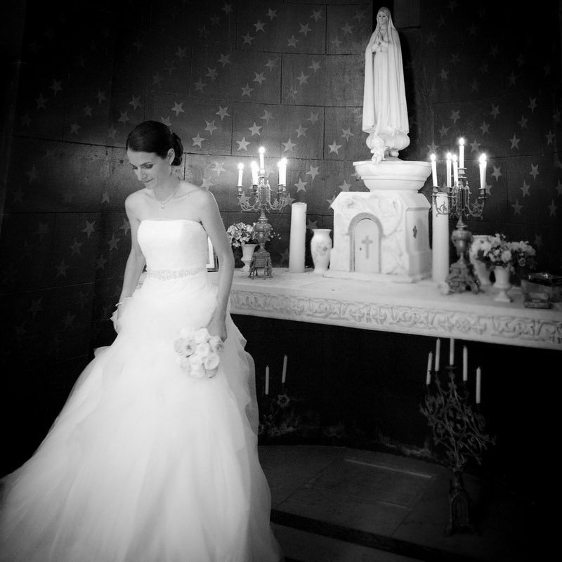 mariage_chateau_barbegal-72