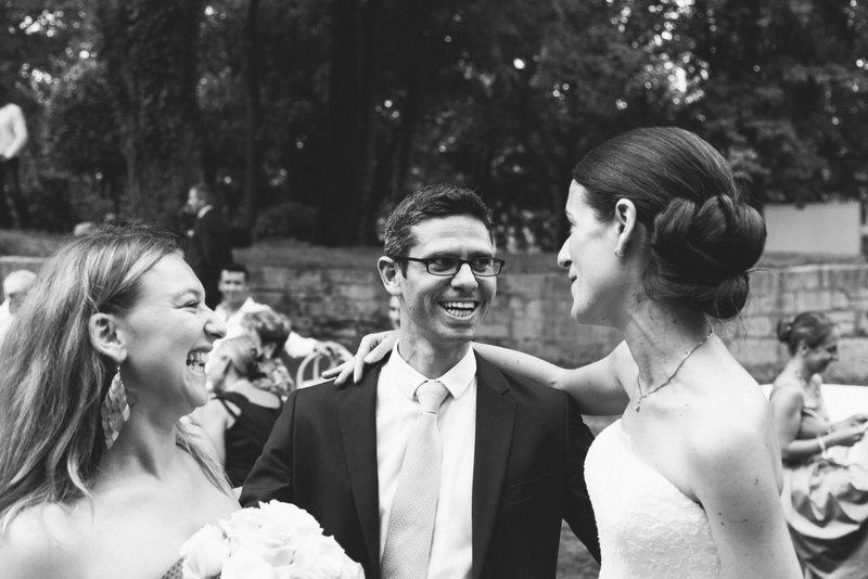 mariage_chateau_barbegal-74