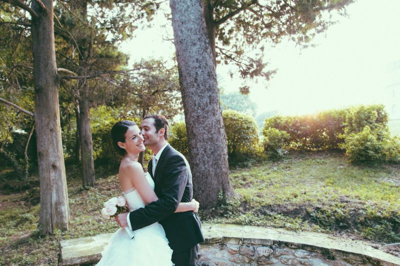 mariage_chateau_barbegal-77