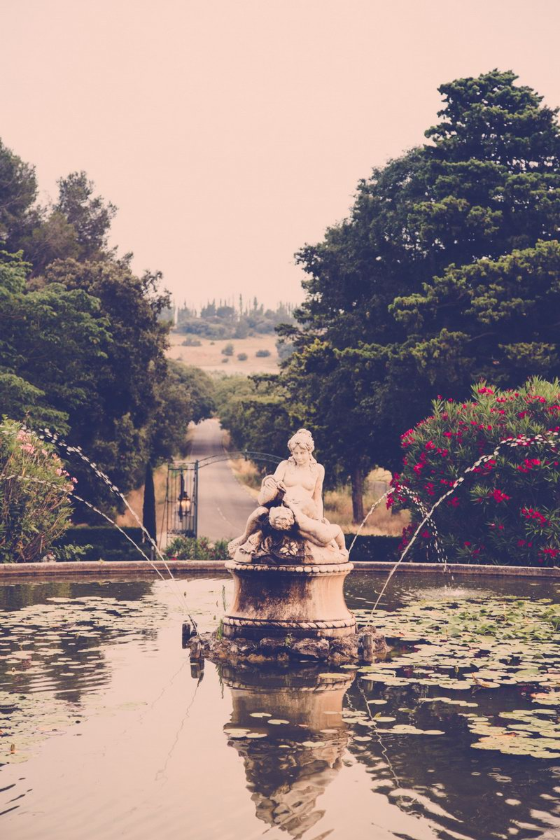 mariage_chateau_barbegal-80