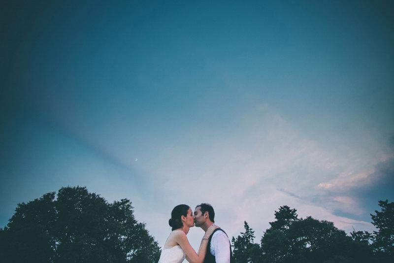 mariage_chateau_barbegal-82