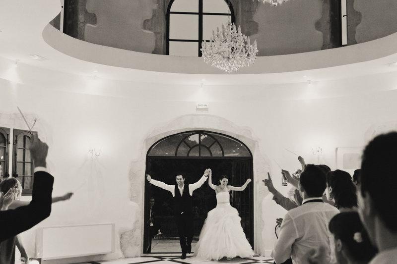 mariage_chateau_barbegal-83