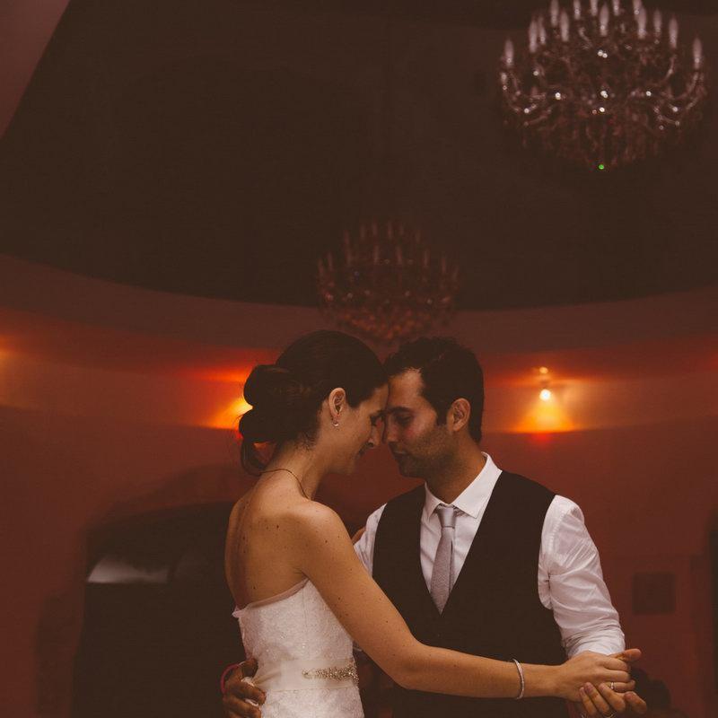 mariage_chateau_barbegal-93