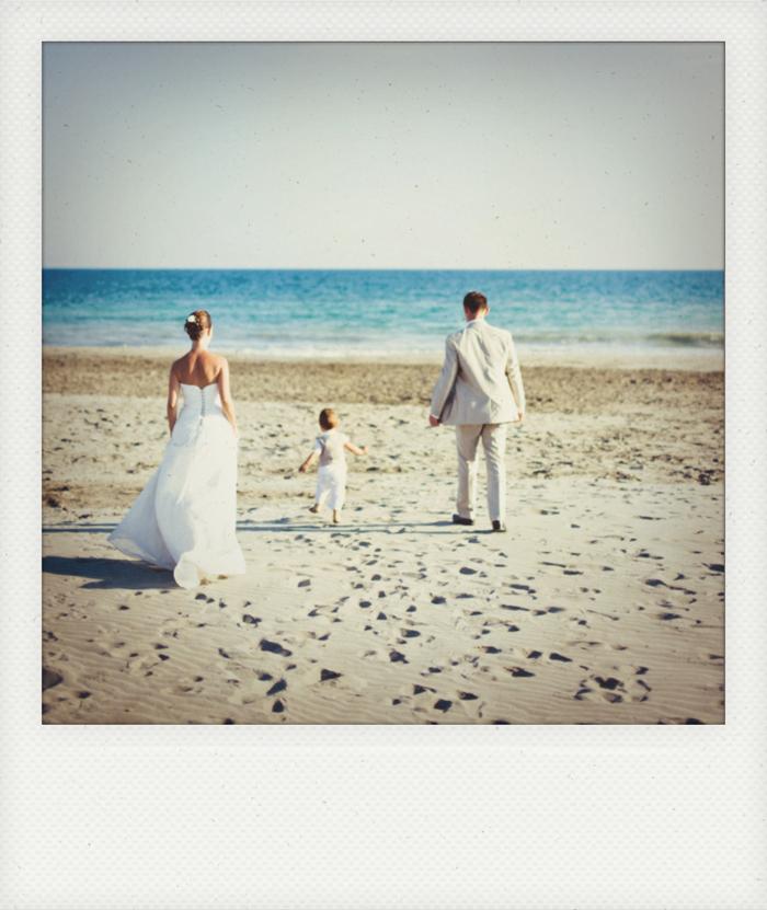 photo_couple_plage-13