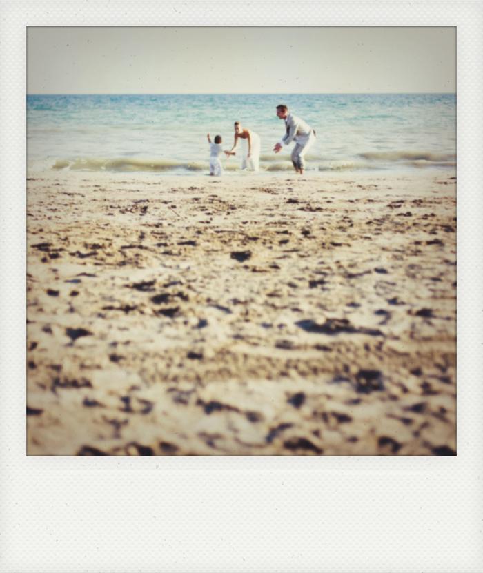 photo_couple_plage-25