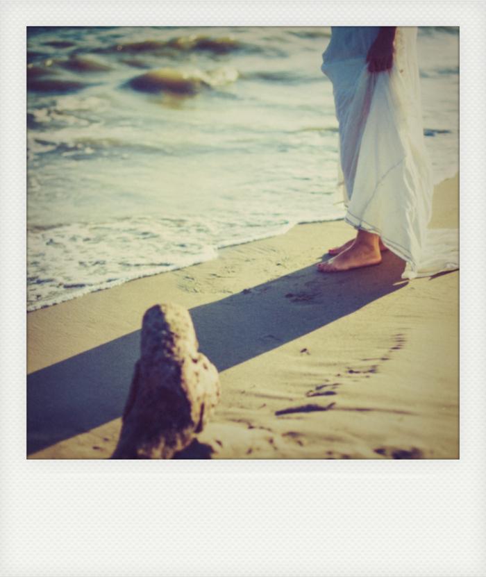 photo_couple_plage-31