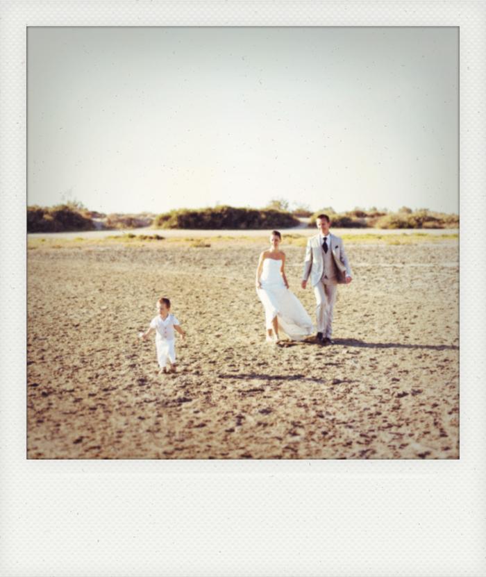 photo_couple_plage-51