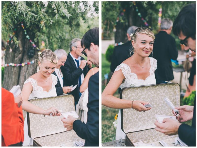 mariage_mas_des_thyms-104