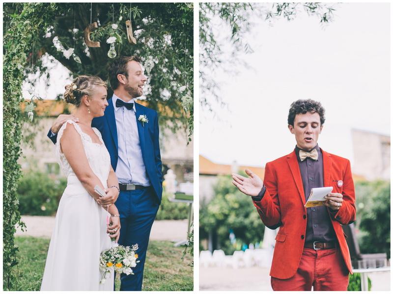 mariage_mas_des_thyms-110