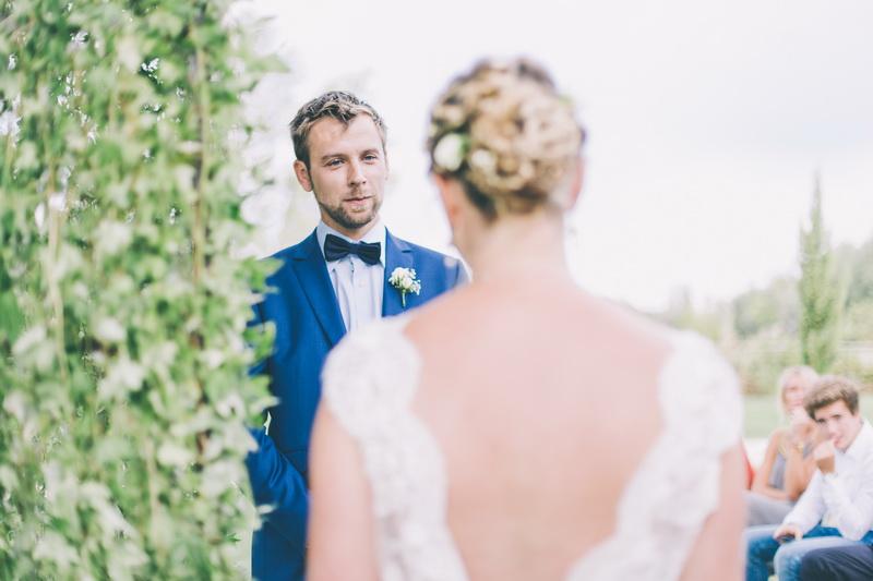 mariage_mas_des_thyms-117