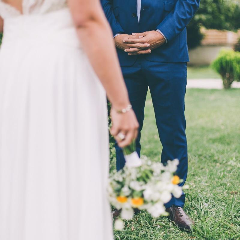 mariage_mas_des_thyms-118