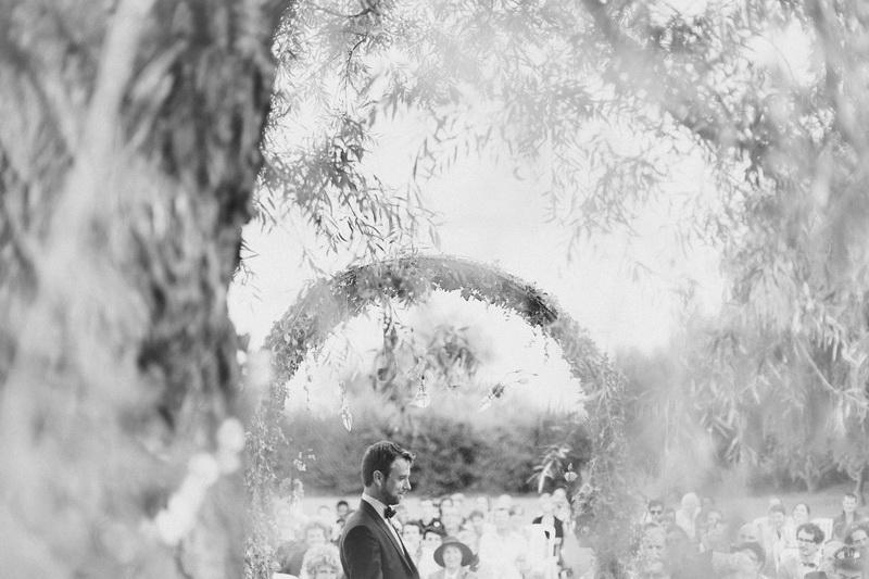 mariage_mas_des_thyms-119