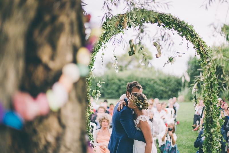 mariage_mas_des_thyms-120