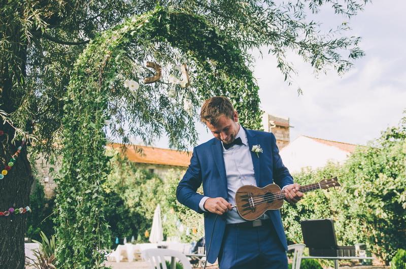 mariage_mas_des_thyms-123