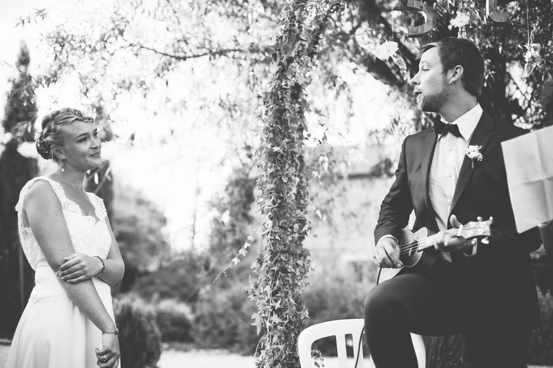 mariage_mas_des_thyms-124