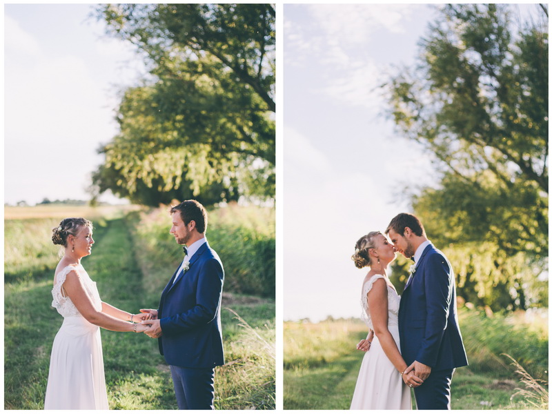 mariage_mas_des_thyms-136