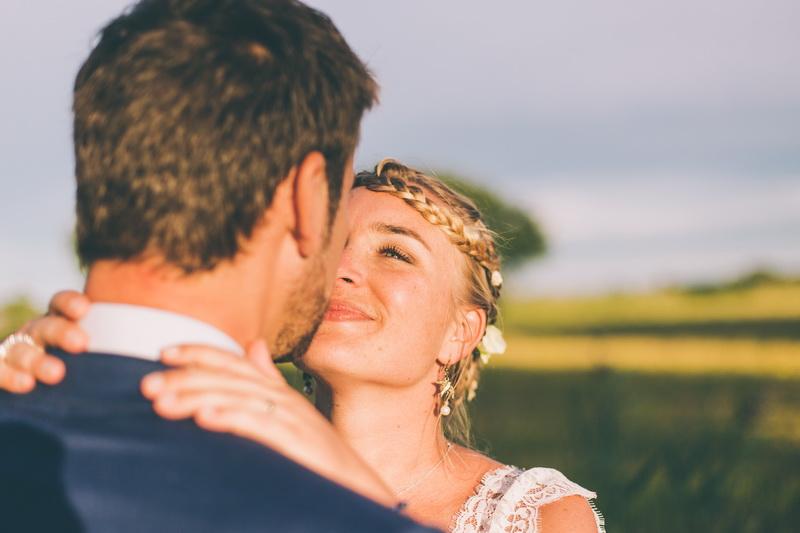 mariage_mas_des_thyms-138