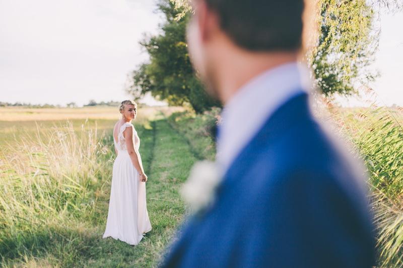 mariage_mas_des_thyms-140