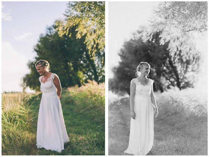 mariage_mas_des_thyms-142