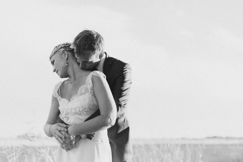 mariage_mas_des_thyms-143