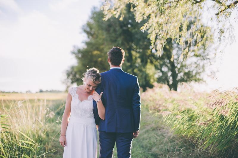 mariage_mas_des_thyms-145