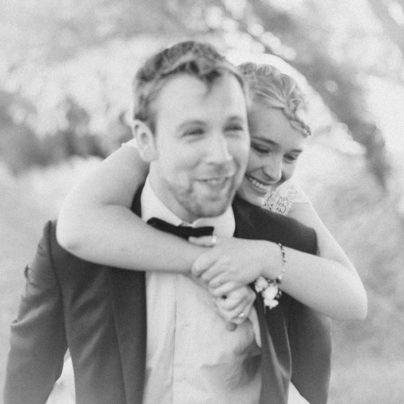 mariage_mas_des_thyms-151