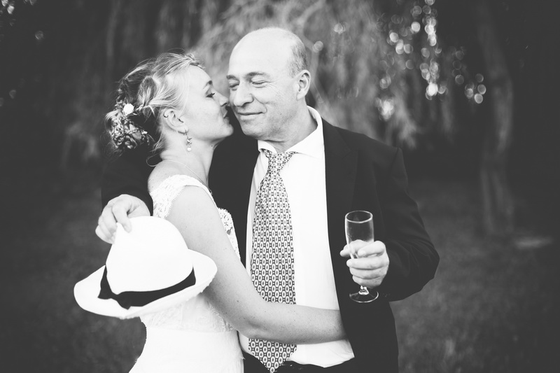 mariage_mas_des_thyms-154