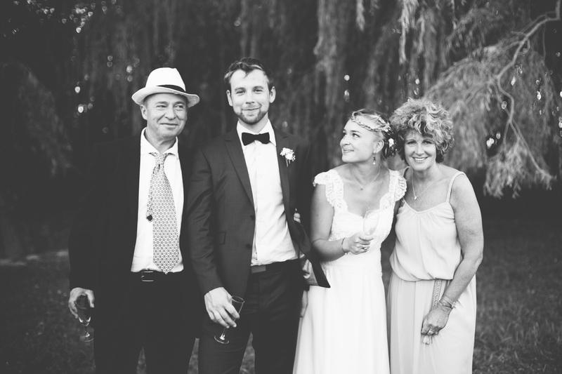 mariage_mas_des_thyms-157