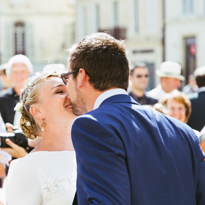 mariage_mas_des_thyms-61