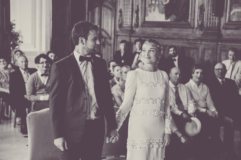 mariage_mas_des_thyms-71