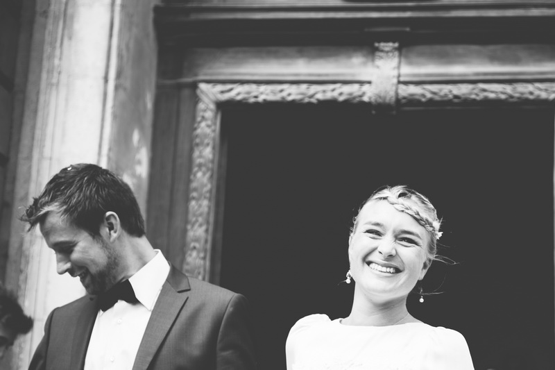 mariage_mas_des_thyms-79