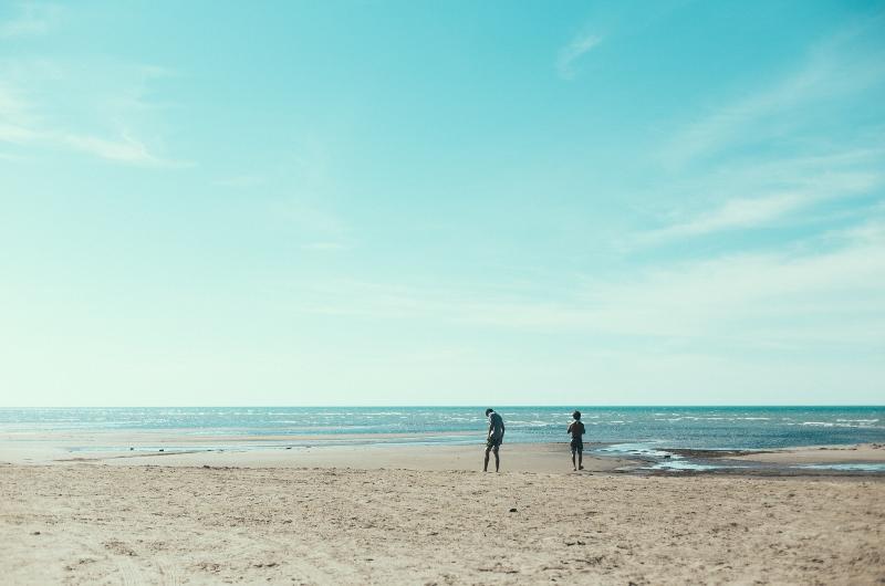 beach_lifestyle-2