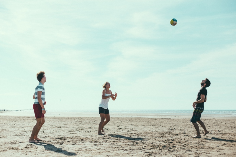 beach_lifestyle-25