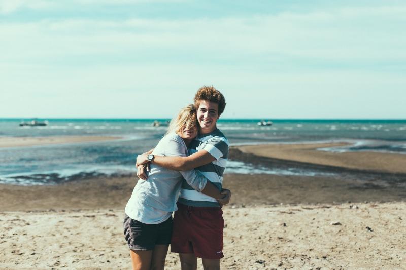 beach_lifestyle-3