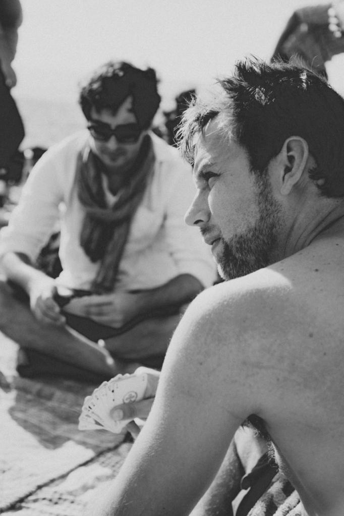 beach_lifestyle-61