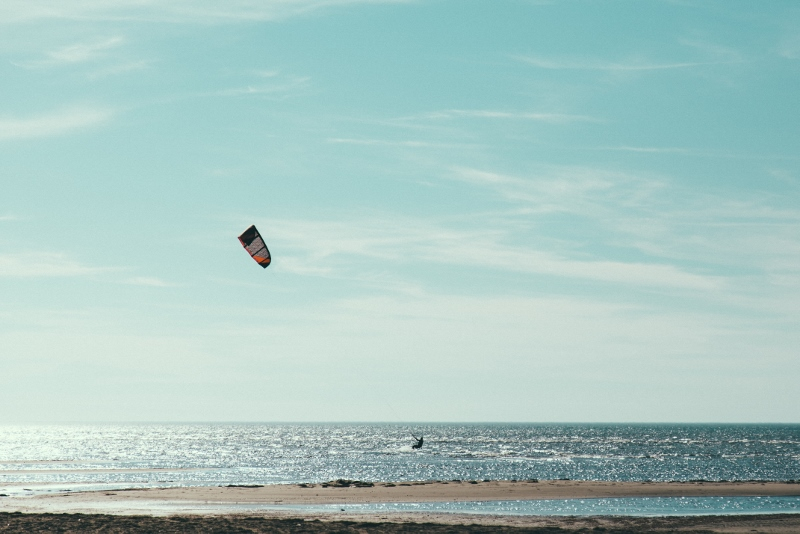 beach_lifestyle-64