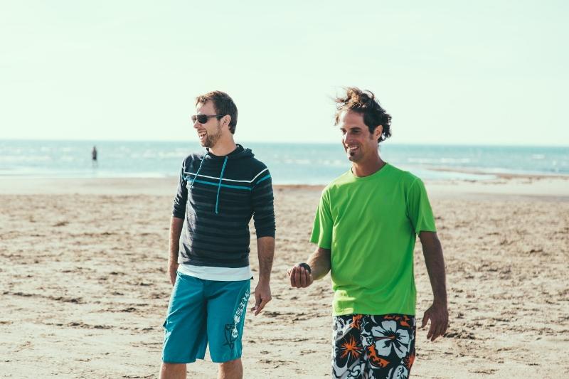 beach_lifestyle-76
