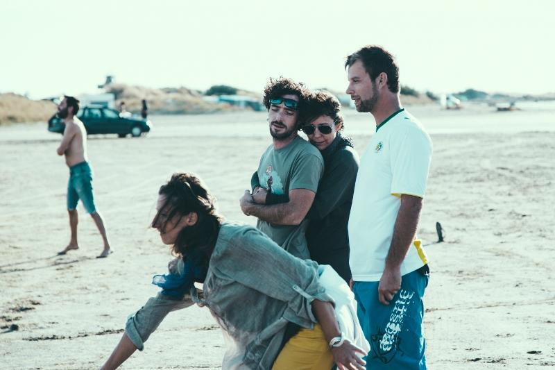 beach_lifestyle-80