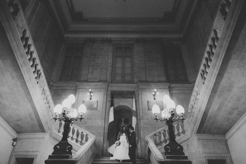 mariage_bateau-27